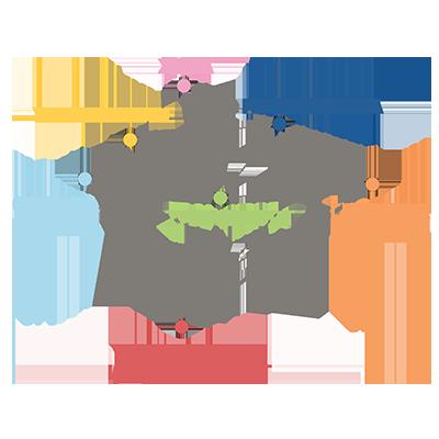 Стъпка 2 от Визия за София завърши с доклад и анализ за събраните данни