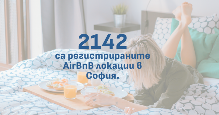 AirBnB1.9-1