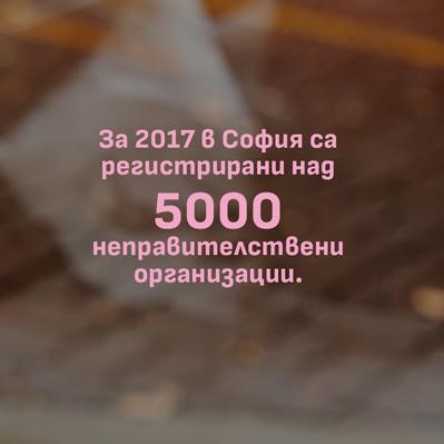 NGOs1300x400