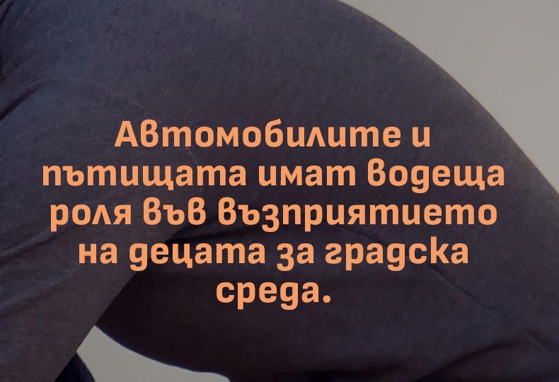 PostMuzeiko1300x400