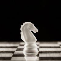 classics-strategy_974479724_thumb_1536x1536